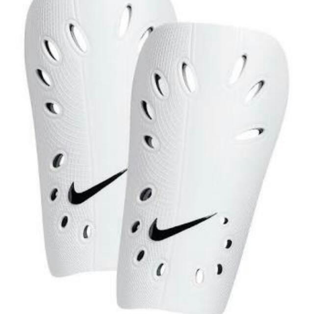 Nike Soccer Shin Pads