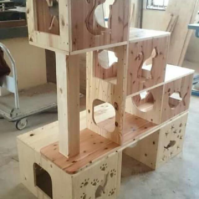 Perabot Kayu Pine Dan Kayu2 Lain Home Furniture Décor On Carou