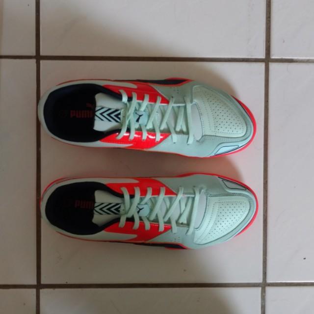 Puma Invicto Sala Futsal Shoe de9767210