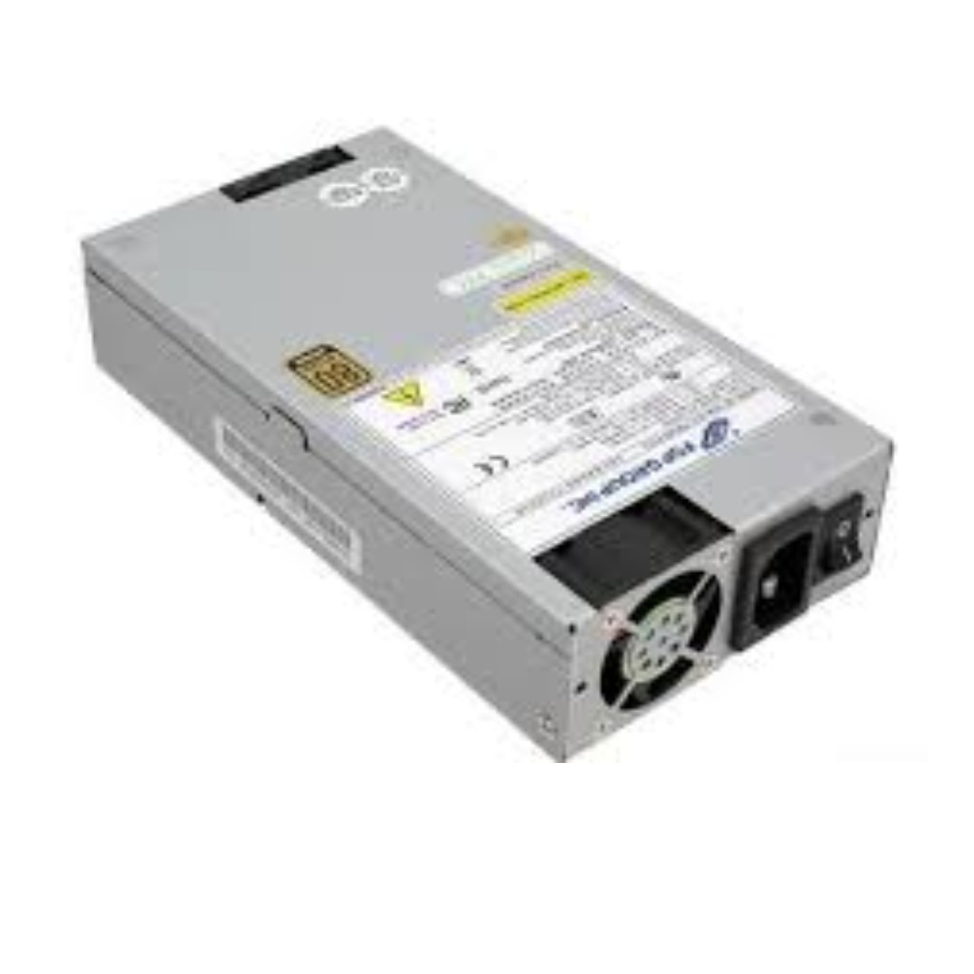 Repair of Computer, Workstation and Server Power Supply, Lifestyle ...