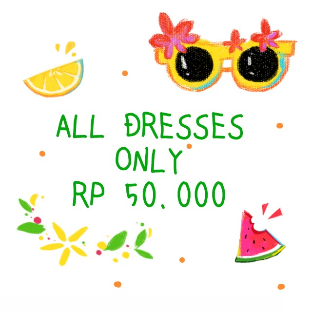 SALE!!! GRAB IT FAST!!