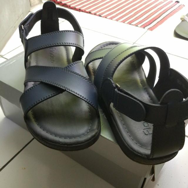 sandal fladeo
