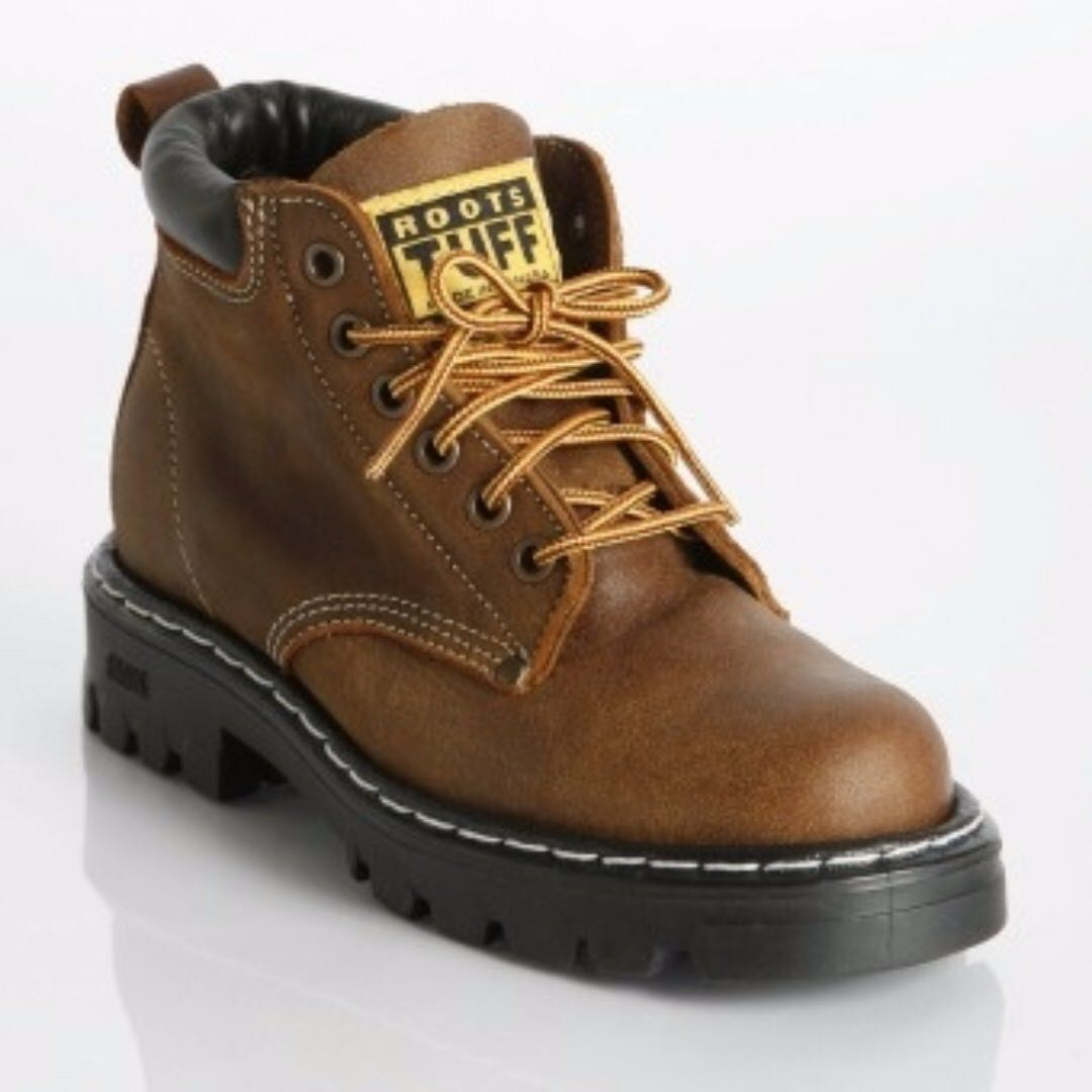 Tuff Boots Tribe (8)