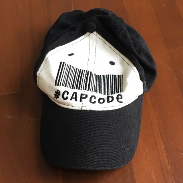 b7880c6c Zara cap, Women's Fashion, Accessories on Carousell
