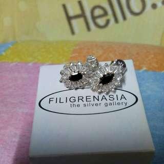 Filigrenasia jewelry