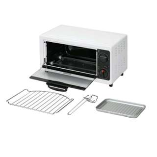 PROMOTION!! KENWOOD oven toaster 10L MO280
