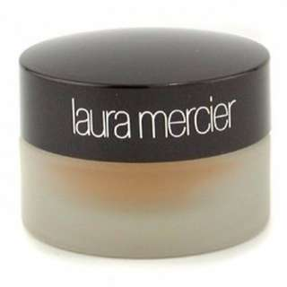 Brand New Laura Mercier Cream Foundation