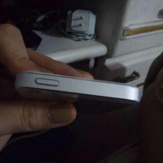RUSH! Iphone 5 32gb FACTORY UNLOCK*repriced