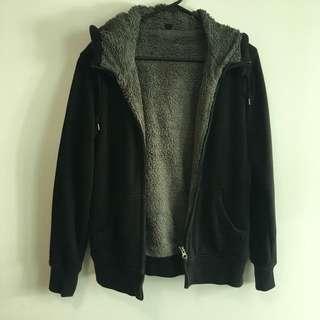 Uniqlo jacket (Size S)
