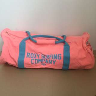 Roxy Duffle Bag