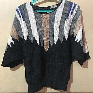 SALE: Knit Top