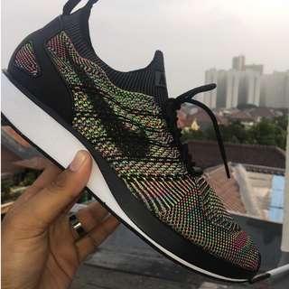 Nike air zoom mariah flyknit racer ORIGINAL DI JAMIN