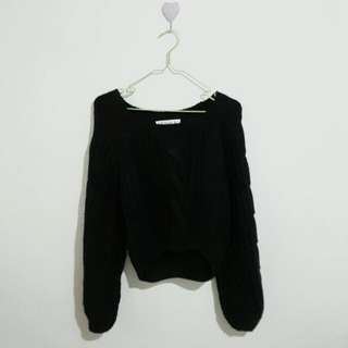 Sweater Visalia