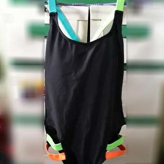 One Piece Swimsuit (REPRICED)