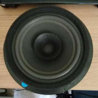 MUST SELL Car speakers (a pair)