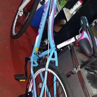 Trinx N106 - Bicycle good as new