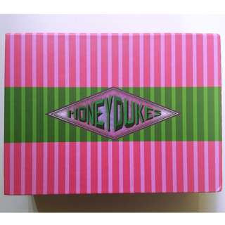 HARRY POTTER Honeydukes Boxed Eraser Set from Wizarding World Crate