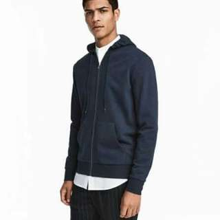 H&M Hoodie For Men