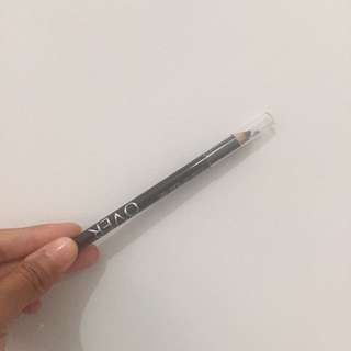 Make over Eye brow pencil - hitam