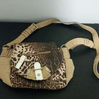 New Jessica Simpson crossbody purse