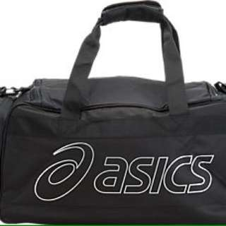 ASICS - DUFFLE BAG - BRAND NEW - 40L