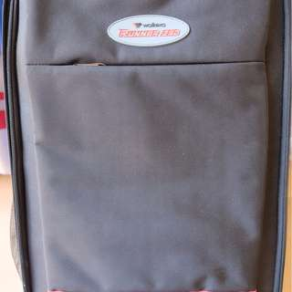Walkera Devo 7 transmitter and bag for Runner 250