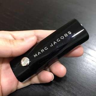 Marc Jacobs Lip Creme