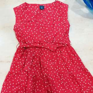 Gap Kids Dress
