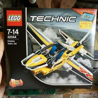 Lego Technic 42044