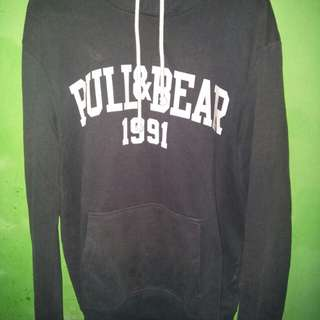 Pull and bear 100000% original