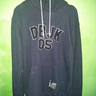 Sweater dobujek
