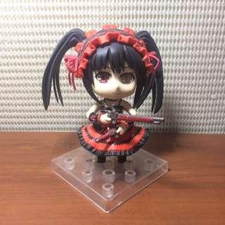 Kurumi Tokisaki Figurine