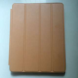 Ipad 3 wifi+cellular 32 GB