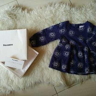 Dress piggaboo