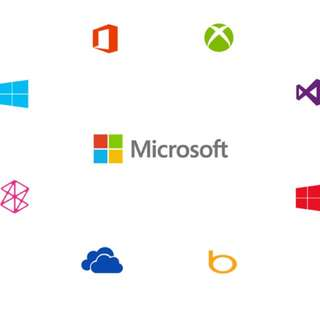Windows Operating Systems | Microsoft Office | Microsoft Project | Microsoft Products