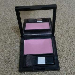 Blush On Revlon Shade Wine With Everything