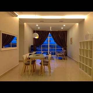Designer 3-Bedroom House (Superb Location!)