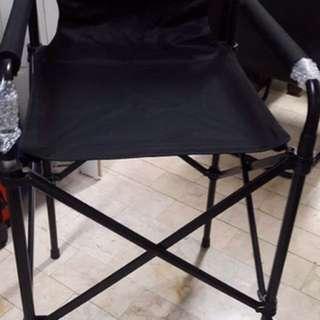 Telescopic Chair ❤️