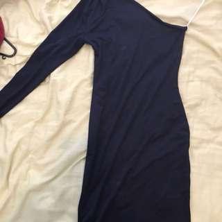 dissh dress
