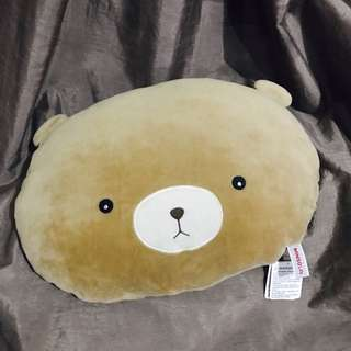 Miniso Pillow