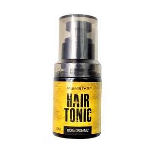 Mensive Hair Tonic (Free Shipping!)