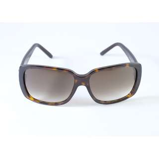 Sunglasses Gucci Sunglass Eyewear Eyeglasses Fashion style