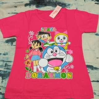 Baju anak karakter