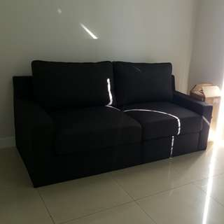 Brand New Sofa Bed (Double)