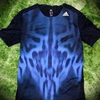 Adidas Adizero Dri fit shirt