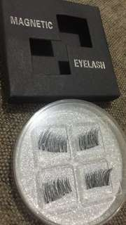 New Magnectic Eyelashes-jual rugi beli harga 250rb