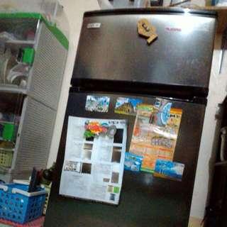 EZY Refrigerator for sale