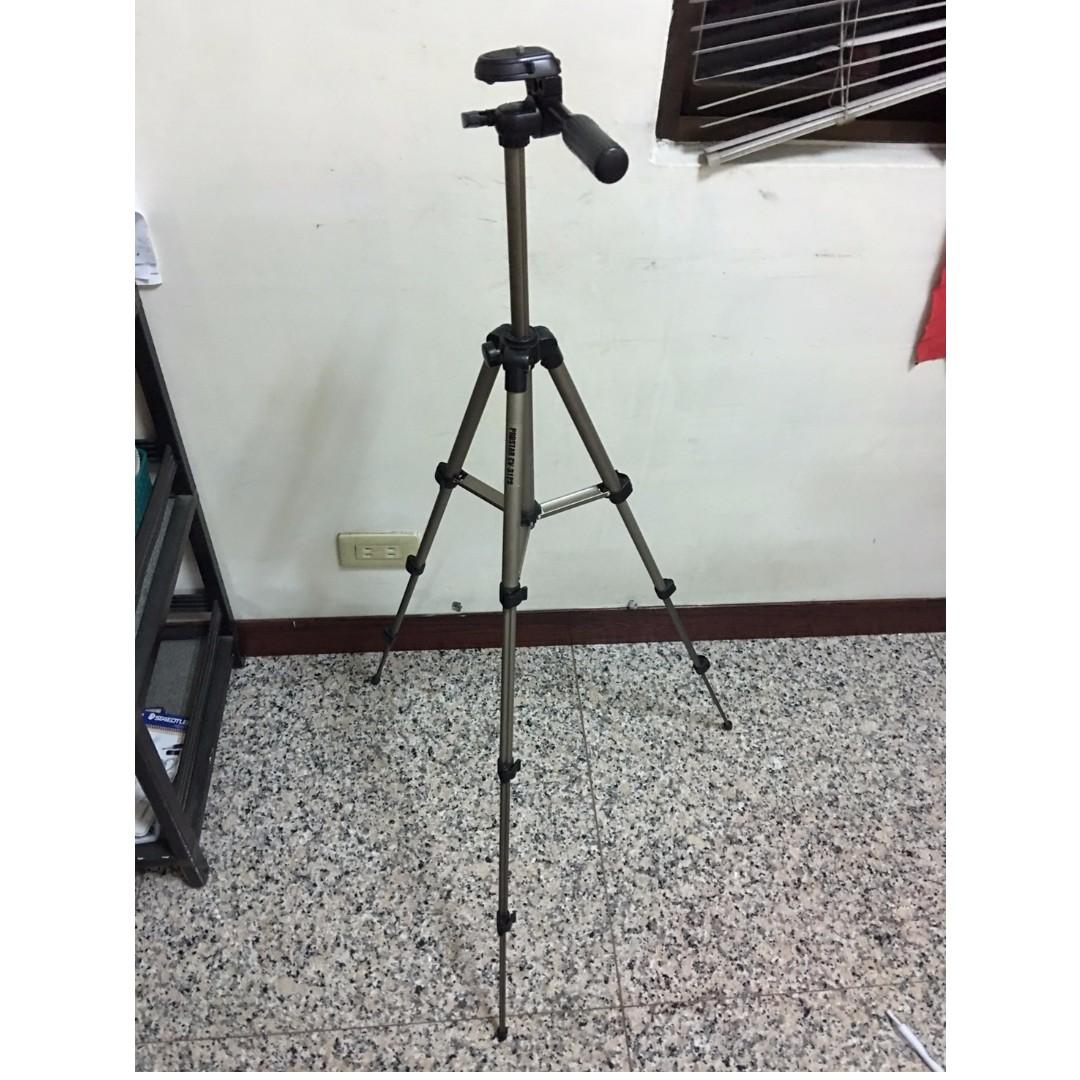 鋁製相機角架  新莊自取價170