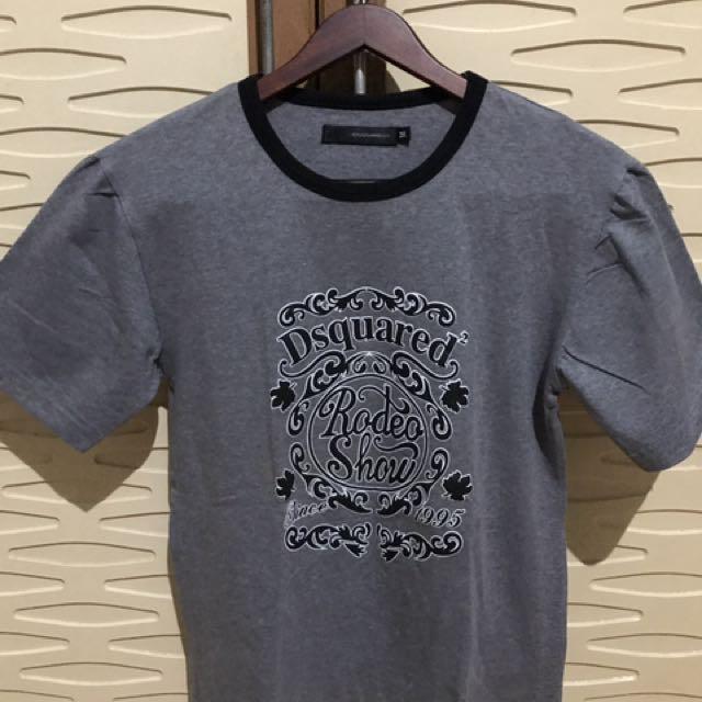 Baju Jalan Fashion Cowo anak muda - Baju Pergi