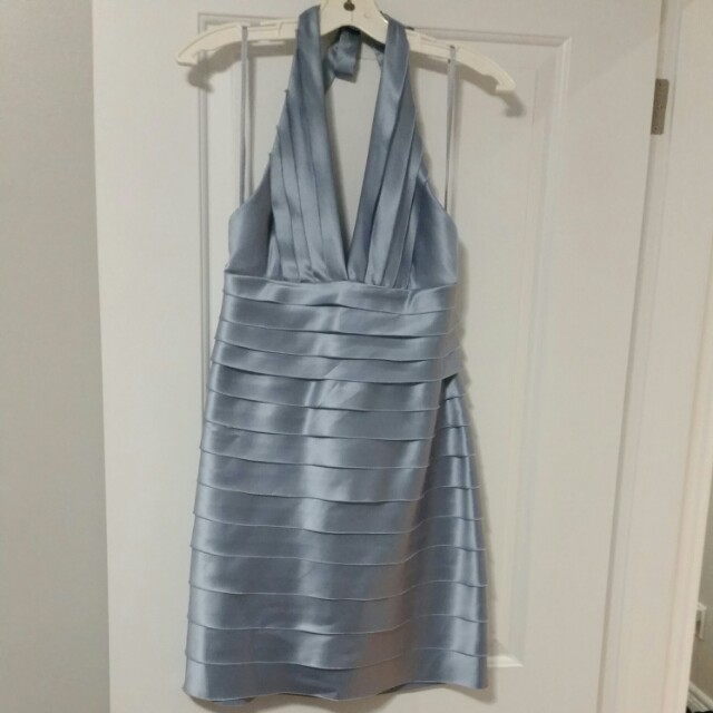 BCBG dress size 10/Medium